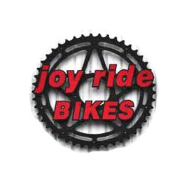 JoyRide Bicycles