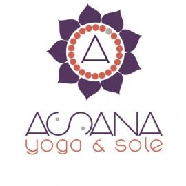 Asana Yoga and Sole