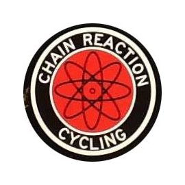 Chain Reaction Cycling & Fitness