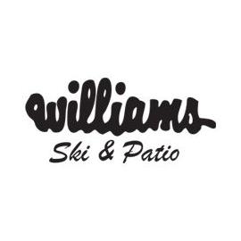 Williams Ski & Patio