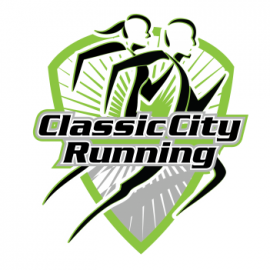 Classic City Running - Buford