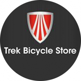 Trek Bicycle Store of St. Louis - Ballwin
