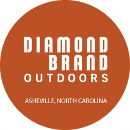 Diamond Brand Outdoors Downtown