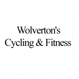 Wolverton's Cycling & Fitness