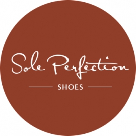 Sole Perfection