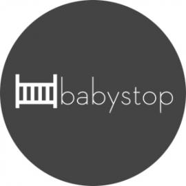 babystop