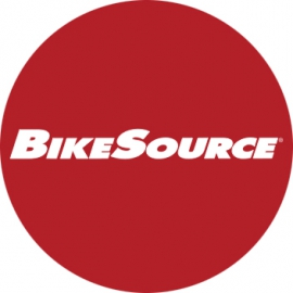 BikeSource Dublin