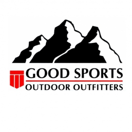 Good Sports Outdoor Outfitters