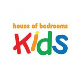 House of Bedrooms Kids