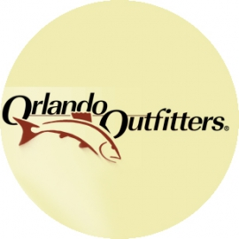 Orlando Outfitters