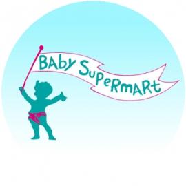 Baby Supermart