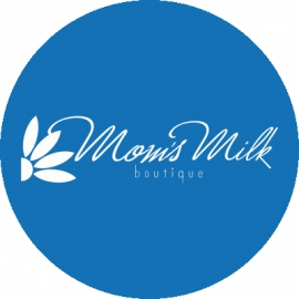 Mom's Milk Boutique