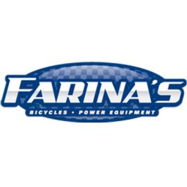 Farina's