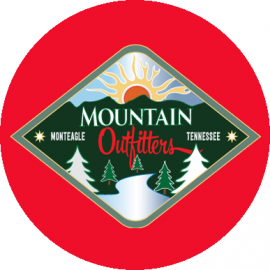 The Mountain Outfitters
