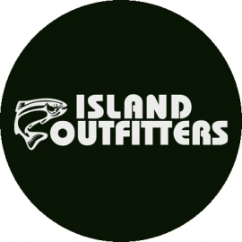 Island Outfitters Victoria