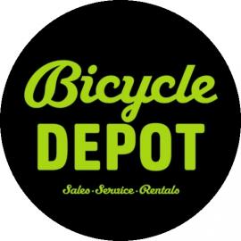 BicycleDepot