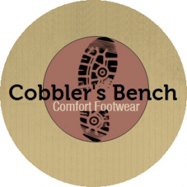 Cobbler's Bench Foot Health Center