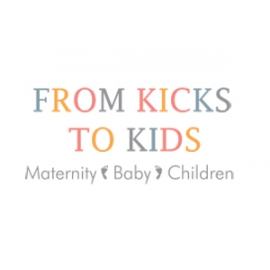From Kicks to Kids
