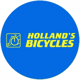 Hollands Bicycles