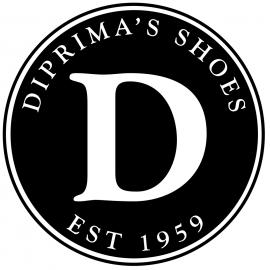 DiPrima's Shoes