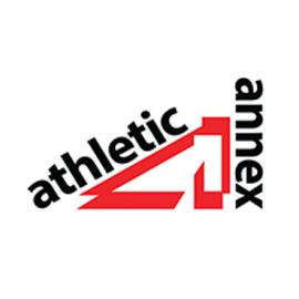 Athletic Annex