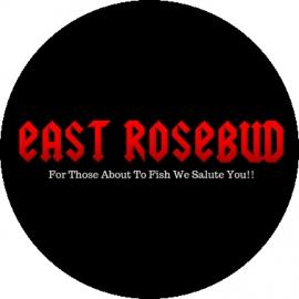 East Rosebud Fly & Tackle