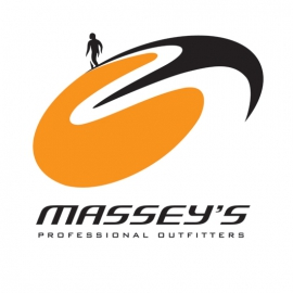 Massey's Outfitters Towne Center