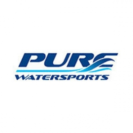 Pure Watersports - Dana Point