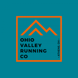 Ohio Valley Running Company 45701