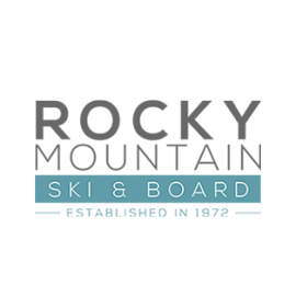 Rocky Mountain Ski & Board