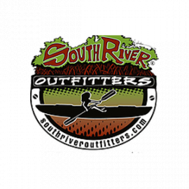 South River Outfitters