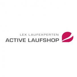 Active Laufshop