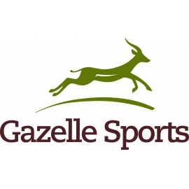 Gazelle Sports Distribution Center