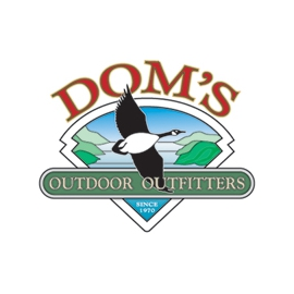Dom's Outdoor Outfitters