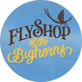 Fly Shop of the Bighorns
