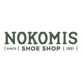 Nokomis Shoe Shop