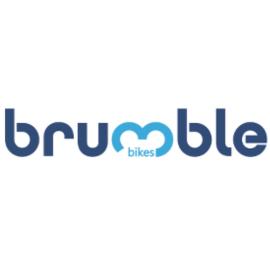 Brumble Bikes