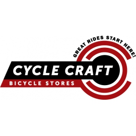 Cycle Craft Andover