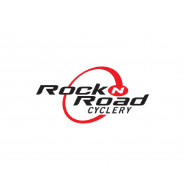 Rock N Road Cyclery- MV
