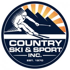 Country Ski & Sport Inc.