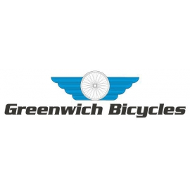 Greenwich Bicycles