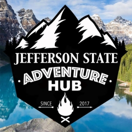 Jefferson State Adventure Hub