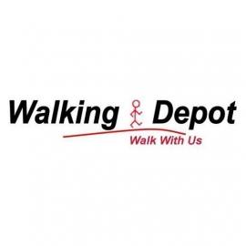 Walking Depot