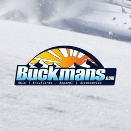 Buckman's