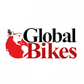 Global Bikes - Gilbert Bike Shop