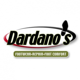 Dardano's Shoes
