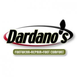 Dardano's