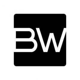 BrandsWalk