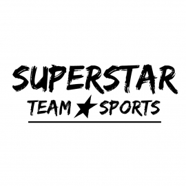Superstar Sporting Goods