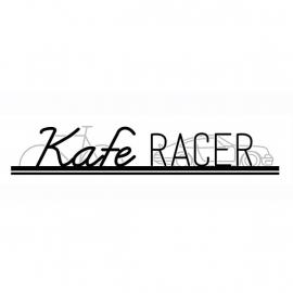 Kafe Racer